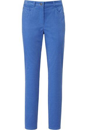 Basler Le pantalon modèle Julienne