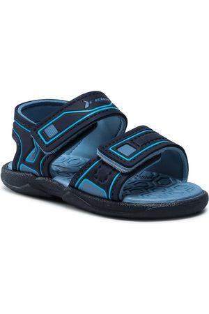 Rider Sandales - Adventure Baby 83069 Blue/Blue 20729