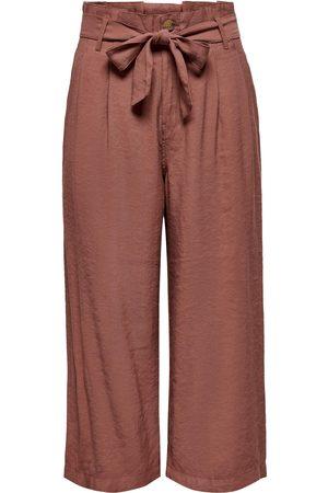ONLY Pantalon à pince 'Aminta