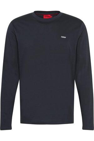 HUGO BOSS T-Shirt 'Derol