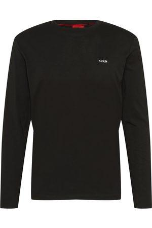 HUGO BOSS Homme Manches longues - T-Shirt 'Derol