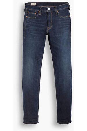 Levi's 511™ Slim Jeans Indigo foncé / Biologia