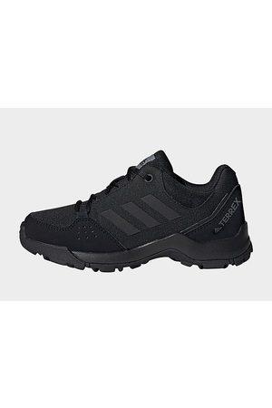 adidas Chaussure de randonnée Terrex Hyperhiker Low - / / , / /