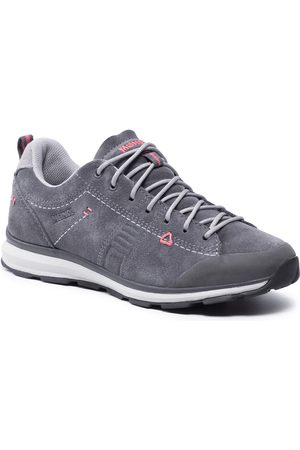 Meindl Chaussures de trekking - Sonello Lady 4606 Anthrazit 31