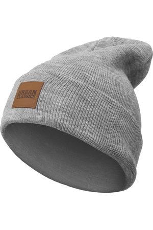 Urban classics Bonnet