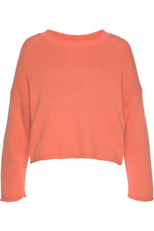 Lascana Pull-over