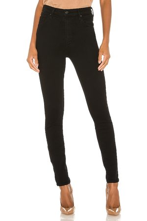 Citizens of Humanity JEAN SKINNY CHRISSY. Size 24, 25, 26, 27, 28, 30, 32.