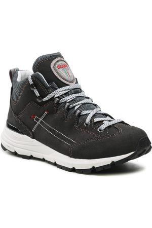 Olang Chaussures de trekking - Ragno.Btx Antracite 816