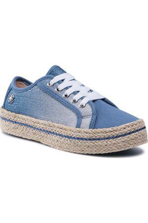 Mayoral Espadrilles - 45247 Jeans 68
