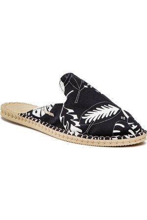 Havaianas Mules / sandales de bain - Mule Loaf Hav Print 41455760090 Black
