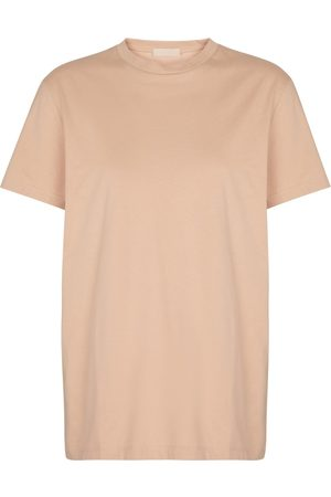 WARDROBE.NYC T-shirt Release 05 en coton