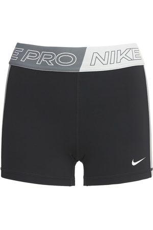 """Nike Femme Shorts - Short """"pro 3"""""""