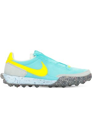 """Nike Femme Baskets - Sneakers """"waffle Racer Crater"""""""