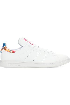 "adidas Femme Baskets - Sneakers ""her Studio London Stan Smith"""