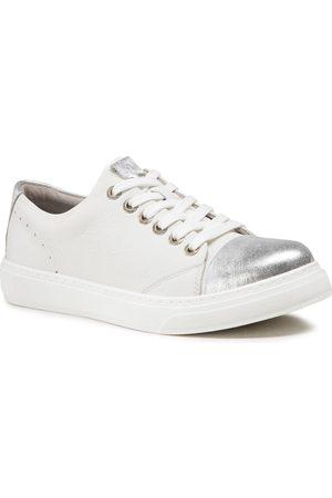 QUAZI Sneakers - QZ-12-02-000083 102