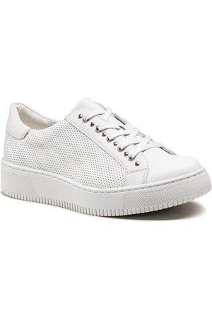 QUAZI Femme Baskets - Sneakers - QZ-12-02-000084 702/1