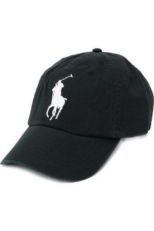 Polo Ralph Lauren Homme Chapeaux - Casquette à logo