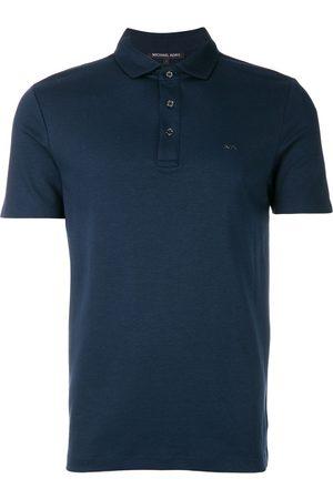 Michael Kors Short sleeved polo shirt