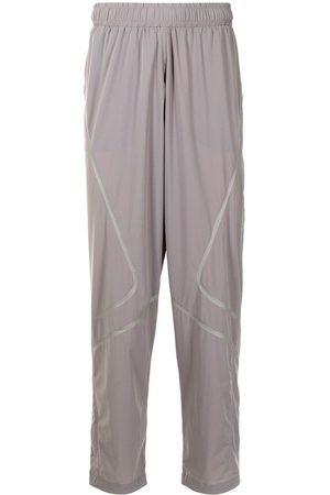 A-cold-wall* Homme Joggings - Pantalon de jogging droit