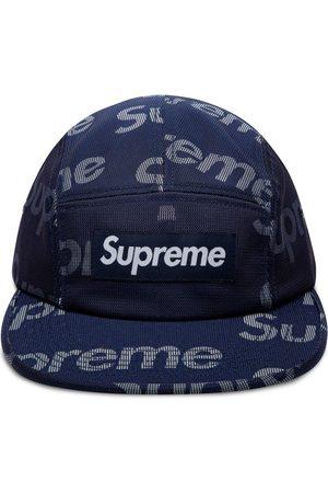 Supreme Casquette à logo lenticulaire