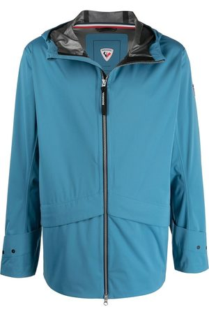 Rossignol Imperméable Covariant