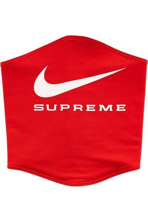 Supreme Accessoires - X Nike cache-cou