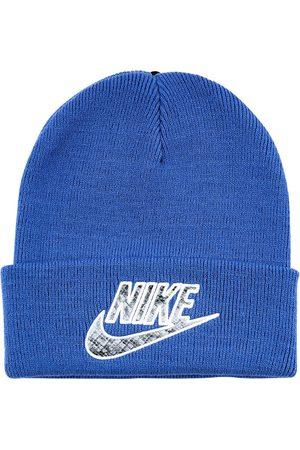 Supreme X Nike bonnet