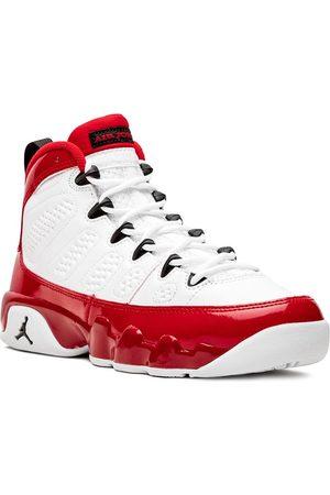 Jordan Kids Baskets - Baskets Air Jordan 9 Retro GS