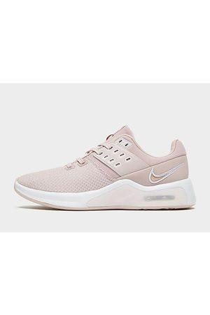 Nike Femme Baskets - Baskets Air Max Bella TR4 Femme - / / / , / / /