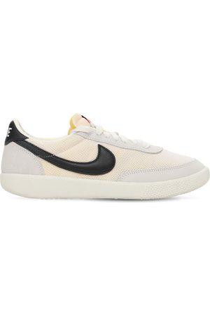 """Nike Sneakers """" Killshot Og"""""""