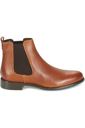 Betty London Femme Bottines - Boots NORA