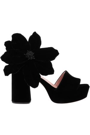 Rochas CHAUSSURES - Sandales