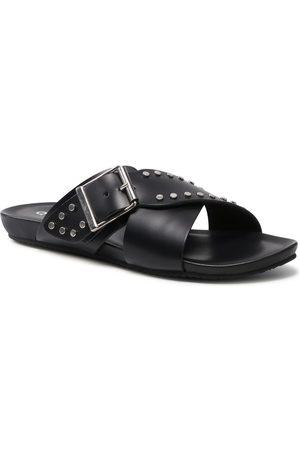 QUAZI Femme Mules & Sabots - Mules / sandales de bain - QZ-76-06-001015 101