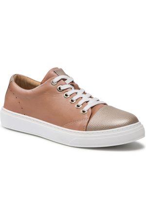 QUAZI Femme Baskets - Sneakers - QZ-12-02-000083 609 1