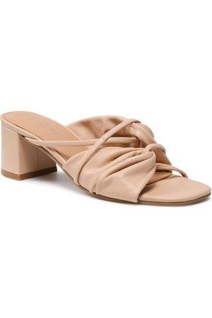 QUAZI Mules / sandales de bain - QZ-76-06-001013 103