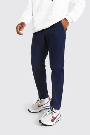 Boohoo Homme Chinos - Pantalon chino slim Homme