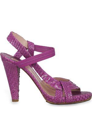 Chloé Femme Sandales - Shoe
