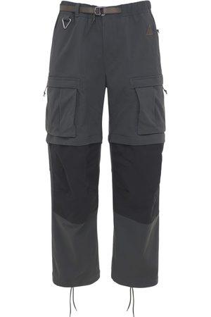 "Nike Pantalon Cargo ""acg Smith"""