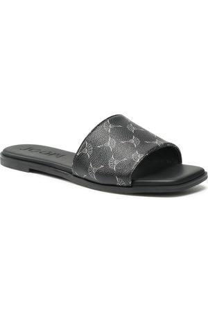 JOOP! Femme Mules & Sabots - Mules / sandales de bain - Cortina 4140005774 Black 900