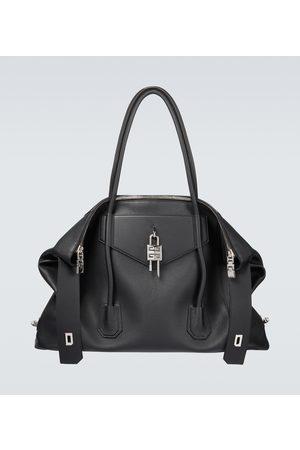 Givenchy Cabas Antigona en cuir