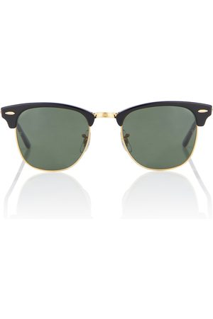 Ray-Ban Lunettes de soleil RB3016 Clubmaster
