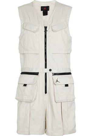 Nike Femme Combinaisons - Combi-pantalon Flight Suit