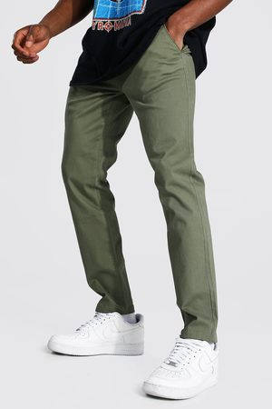 Boohoo Homme Chinos - Skinny Fit Chino Trouser Homme