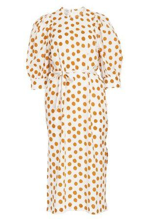 Baum und Pferdgarten Femme Robes longues - Robe Alya