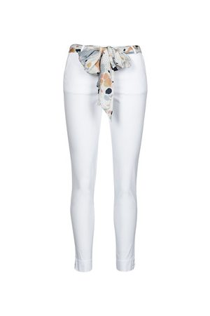 Betty London Pantalon OUMA