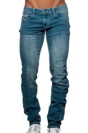 Addicted Pantalon Jeans Basic Indigo