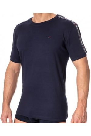 Tommy Hilfiger T-Shirt Authentic Marine