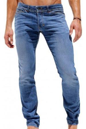 Rufskin Pantalon Jeans Hendrix Indigo