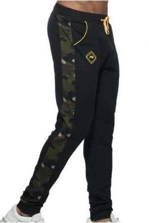 Addicted Pantalon Sport Camo