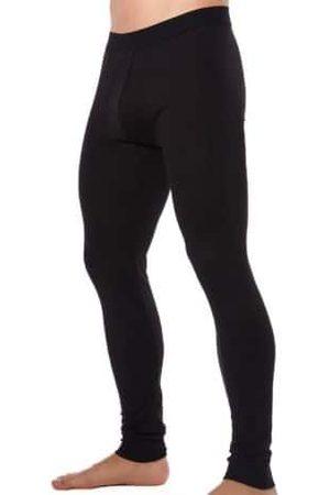 DOREANSE Legging Thermal